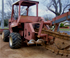 6510 trencher